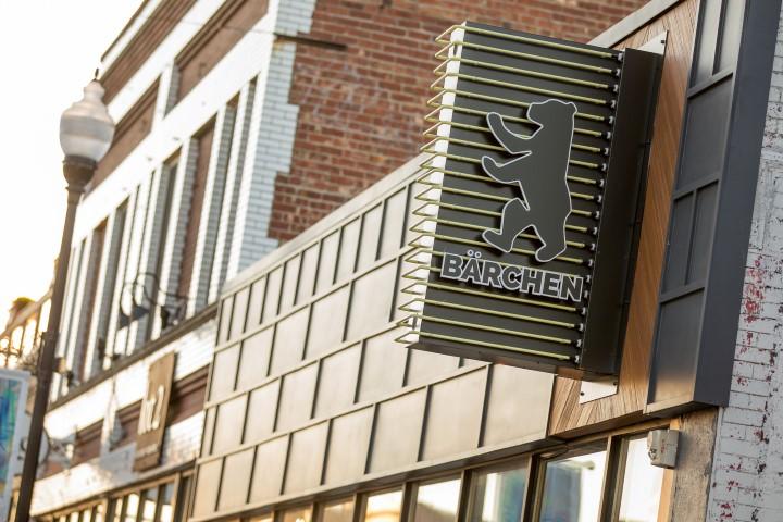 092817 Barchen Bar Creative Olsen NO-0100 (Small).jpg