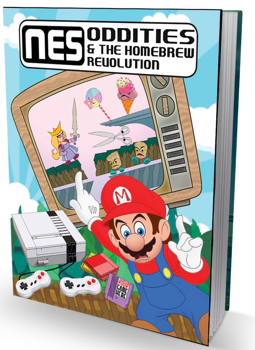 NES Successfully Funded