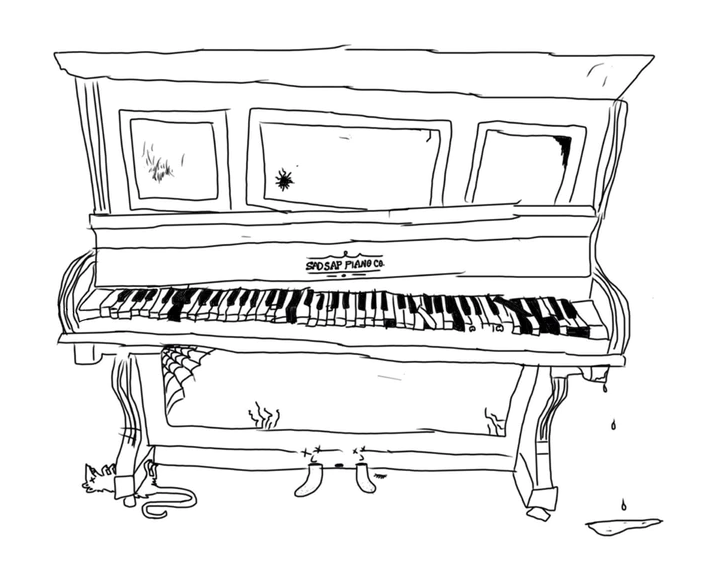 You_Suck_at_Piano__A_Piano_Method_Book_for_Adults_by_Dr__Joel_Pierson_—_Kickstarter.png