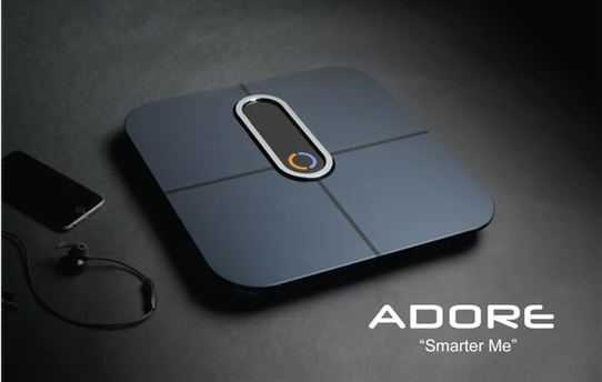 Adore_World_s_Smartest_A_I__Powered_Scale_by_DynoSense_Corp__—_Kickstarter.png