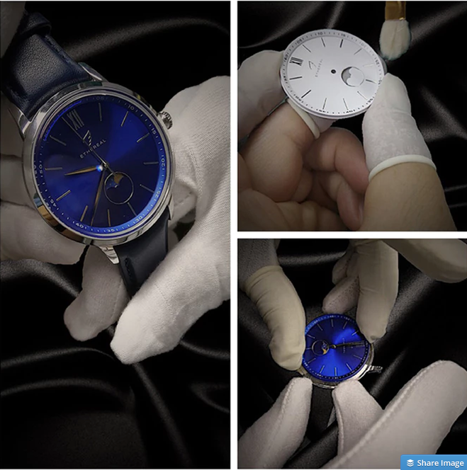 Swiss_Movement_Luxury_Watches_-_Ethereal_Timepieces_by_Jimin___Ethereal_Timepieces_—_Kickstarter_1.png