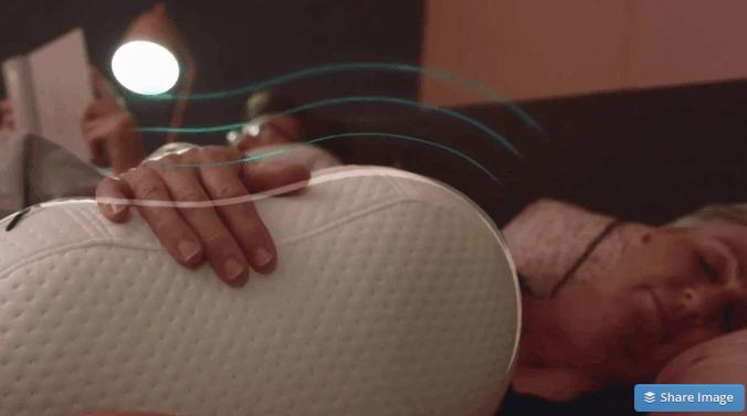Somnox_-_world_s_first_sleep_robot_to_improve_your_sleep__by_Somnox_—_Kickstarter.png