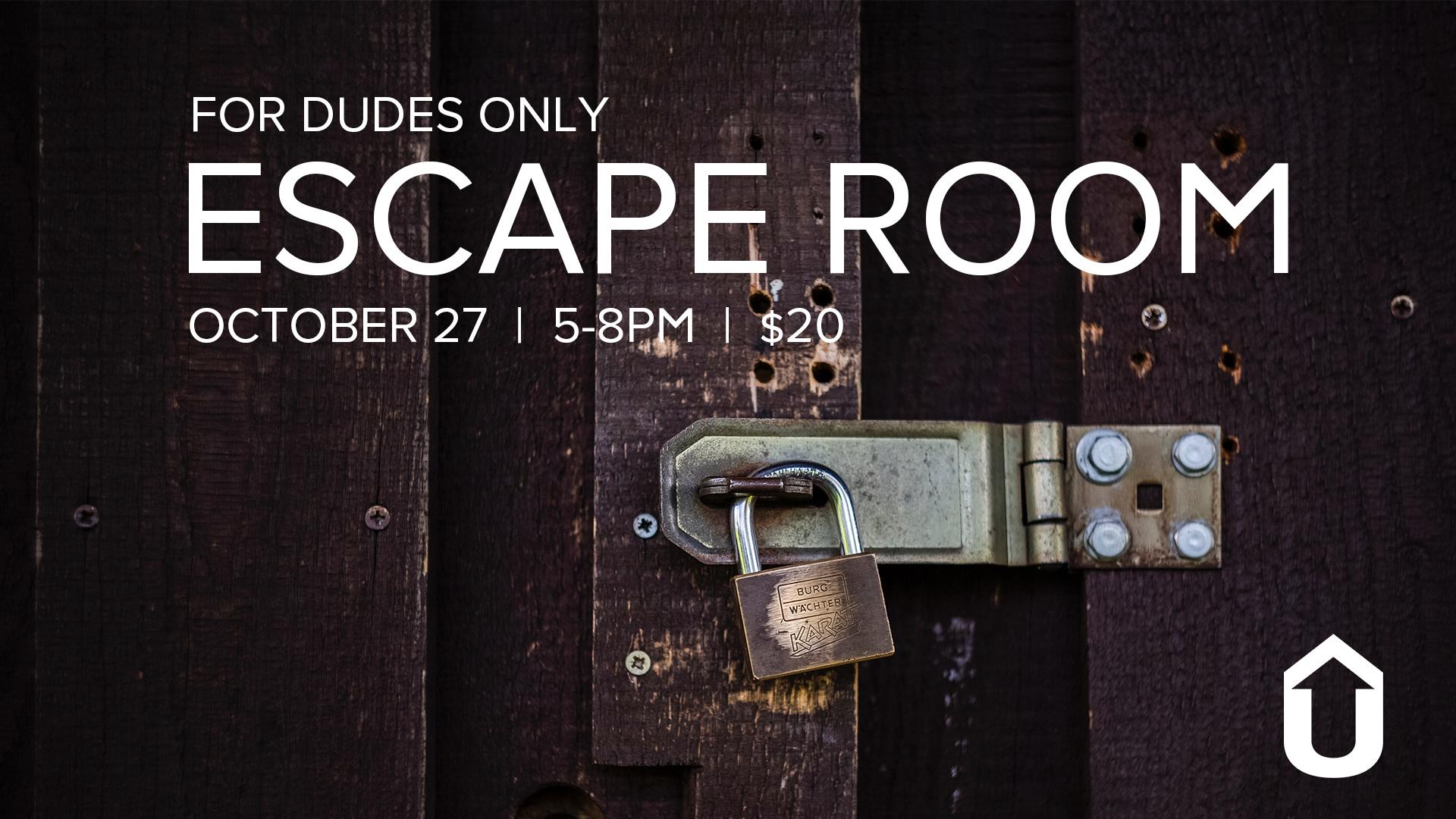 Escape-Room-Screen.jpg