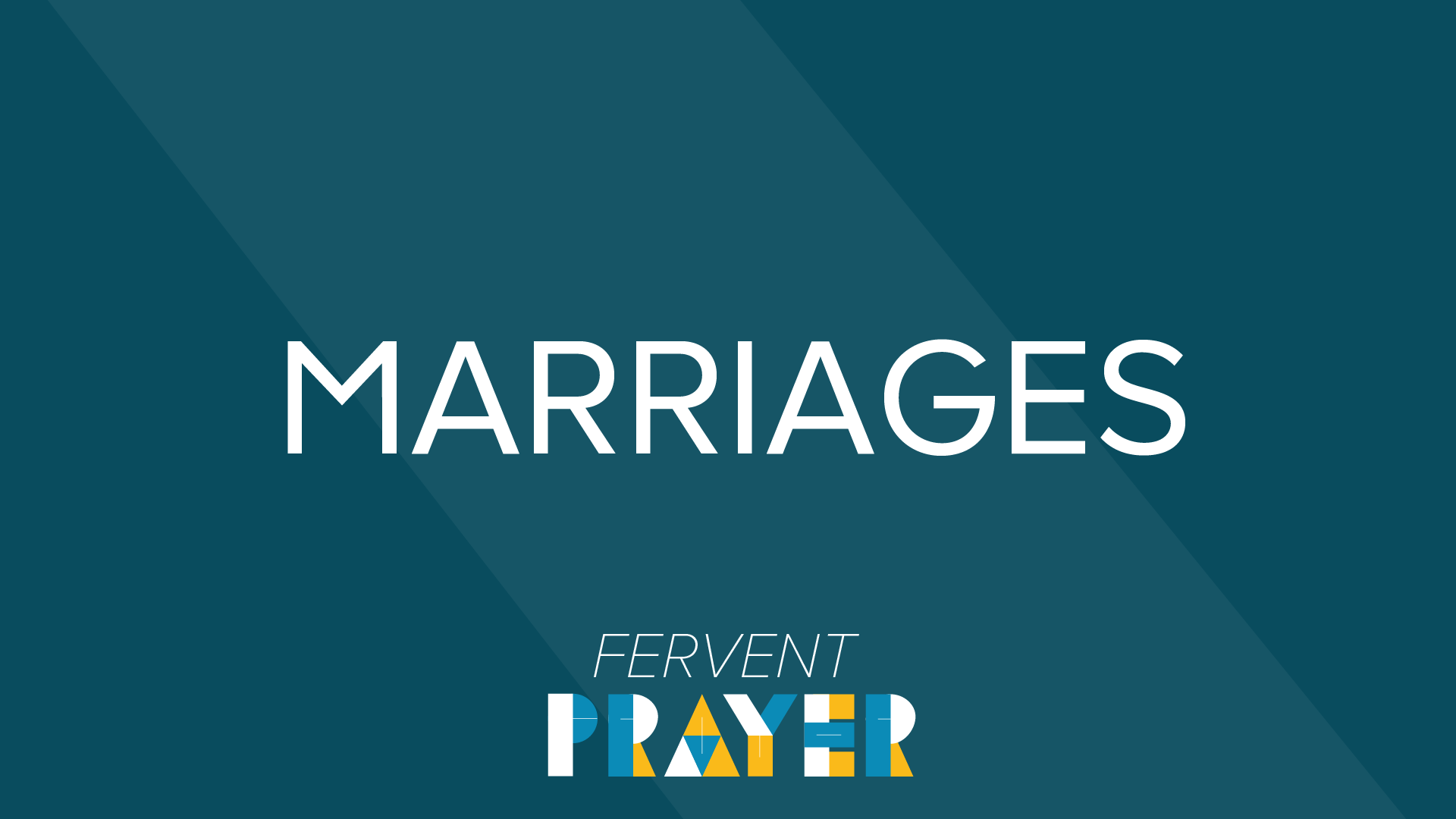 Fervent Prayer Marriages.png