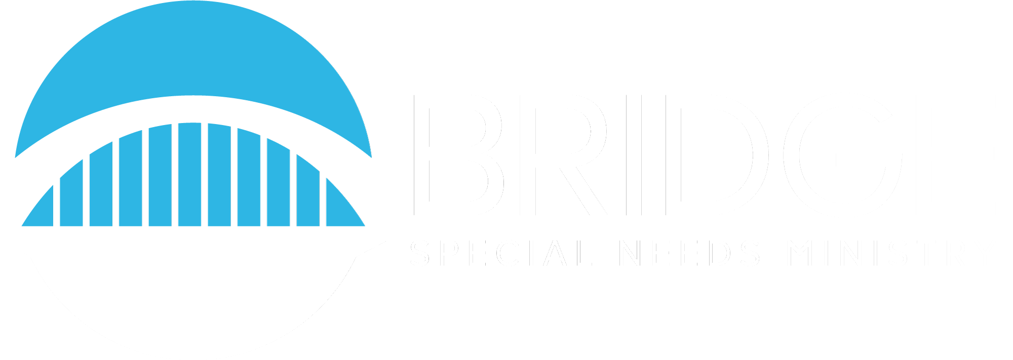 bridge-logo-wh.png