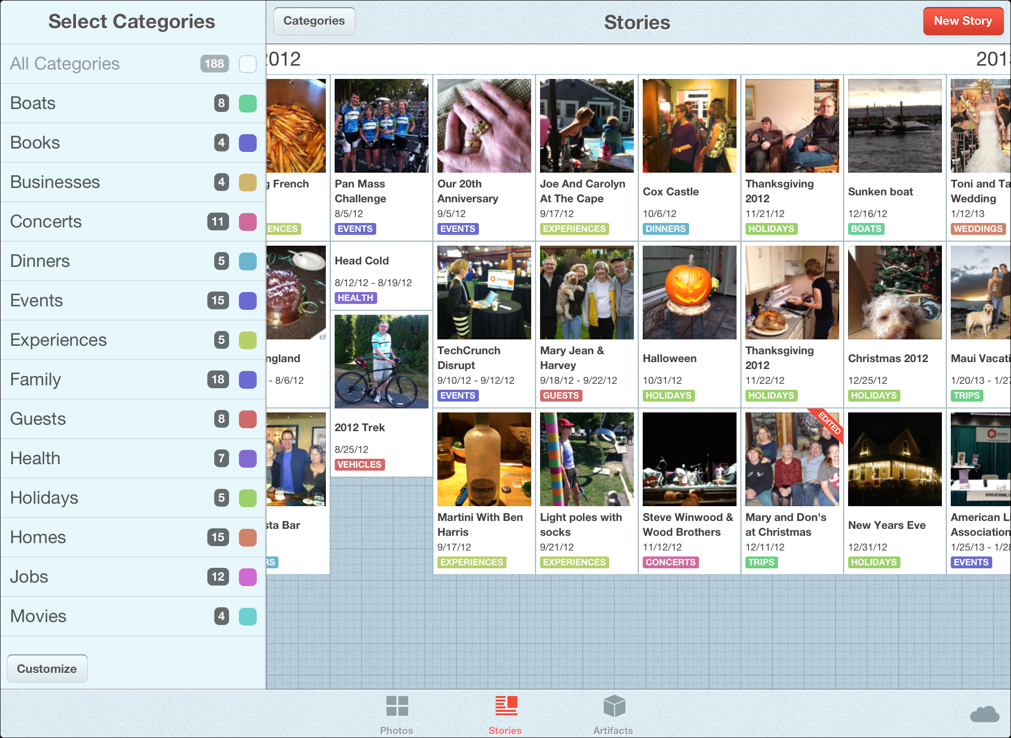 iPadStories.png