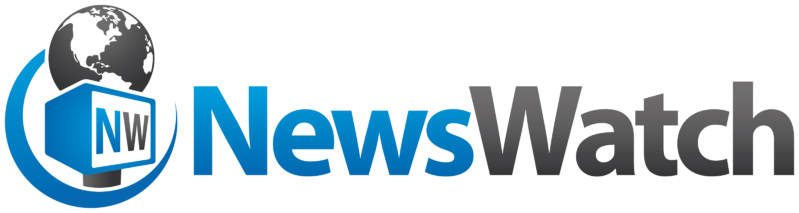Timebox has been featured on  NewsWatch TV .