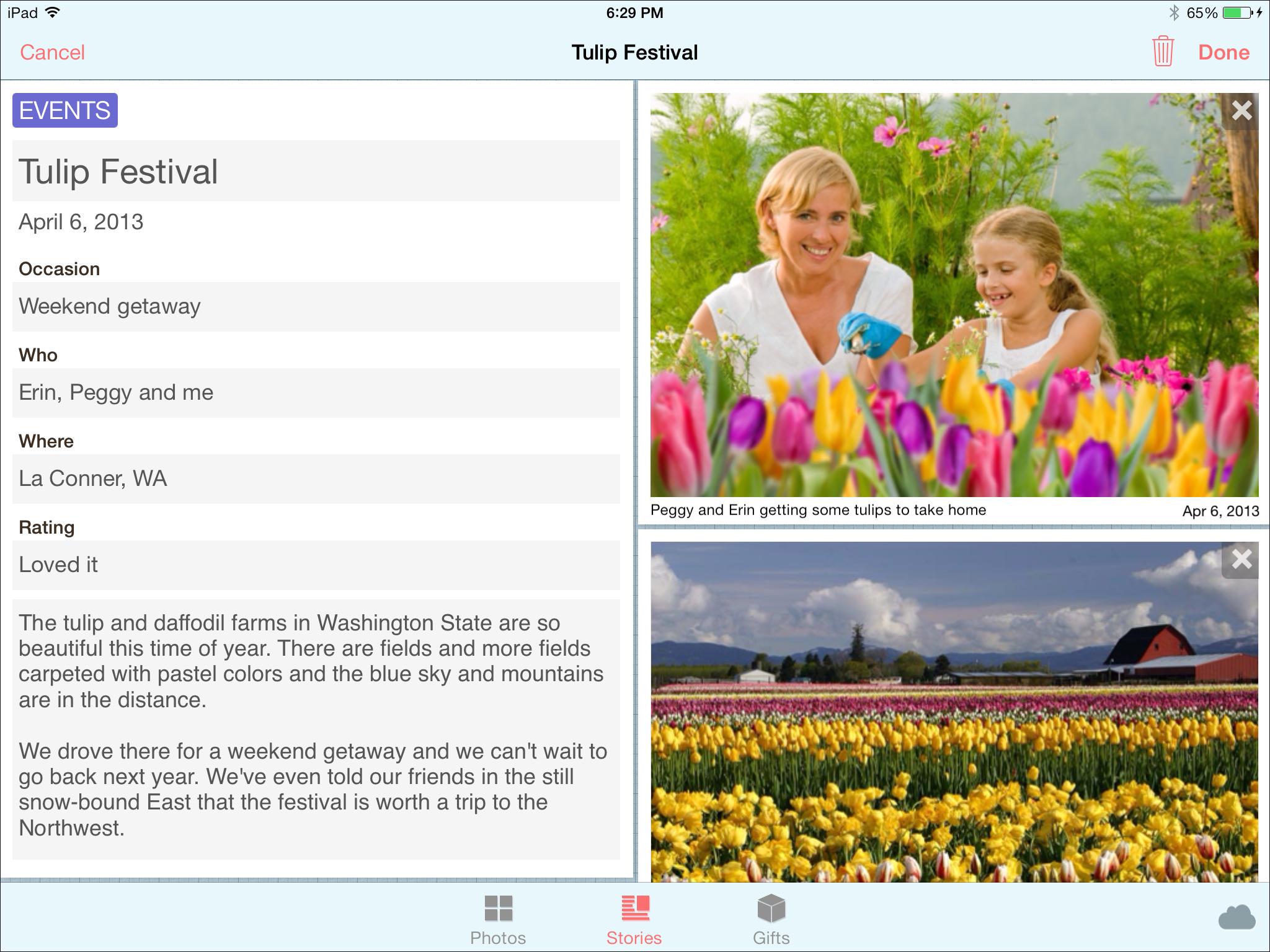 iPadStoryEditing.png