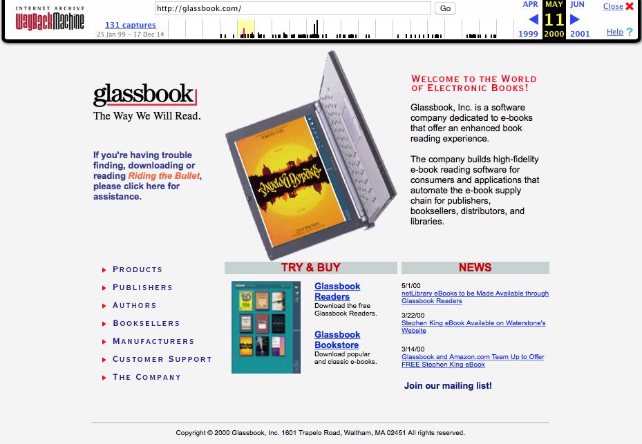 InternetArchive-glassbook2.png