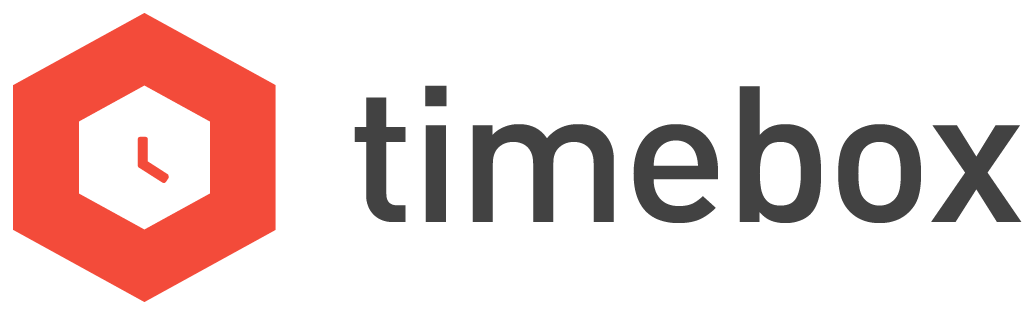 TimeboxLogoText-1024.png
