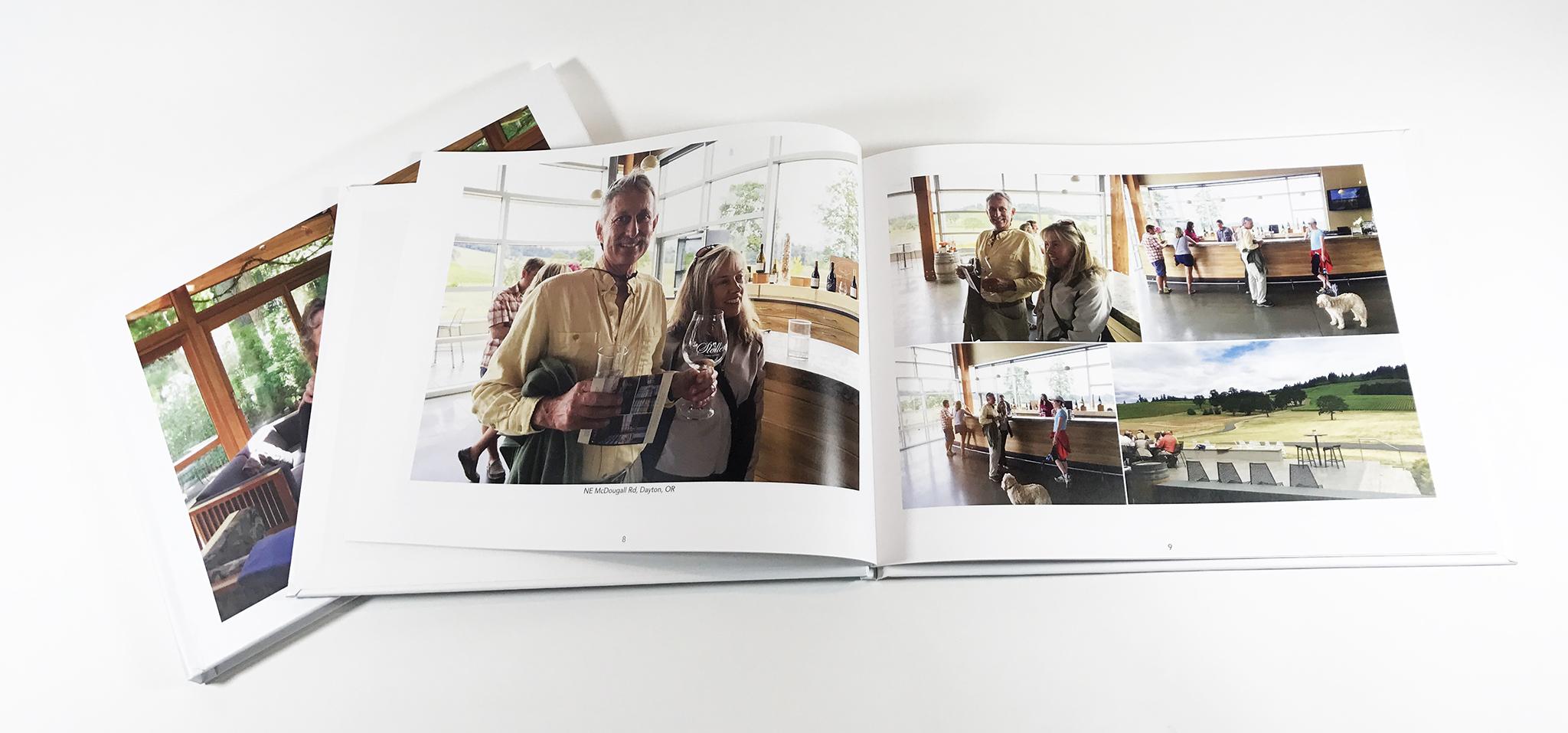 PhotoStoryBook-PMC2.jpg