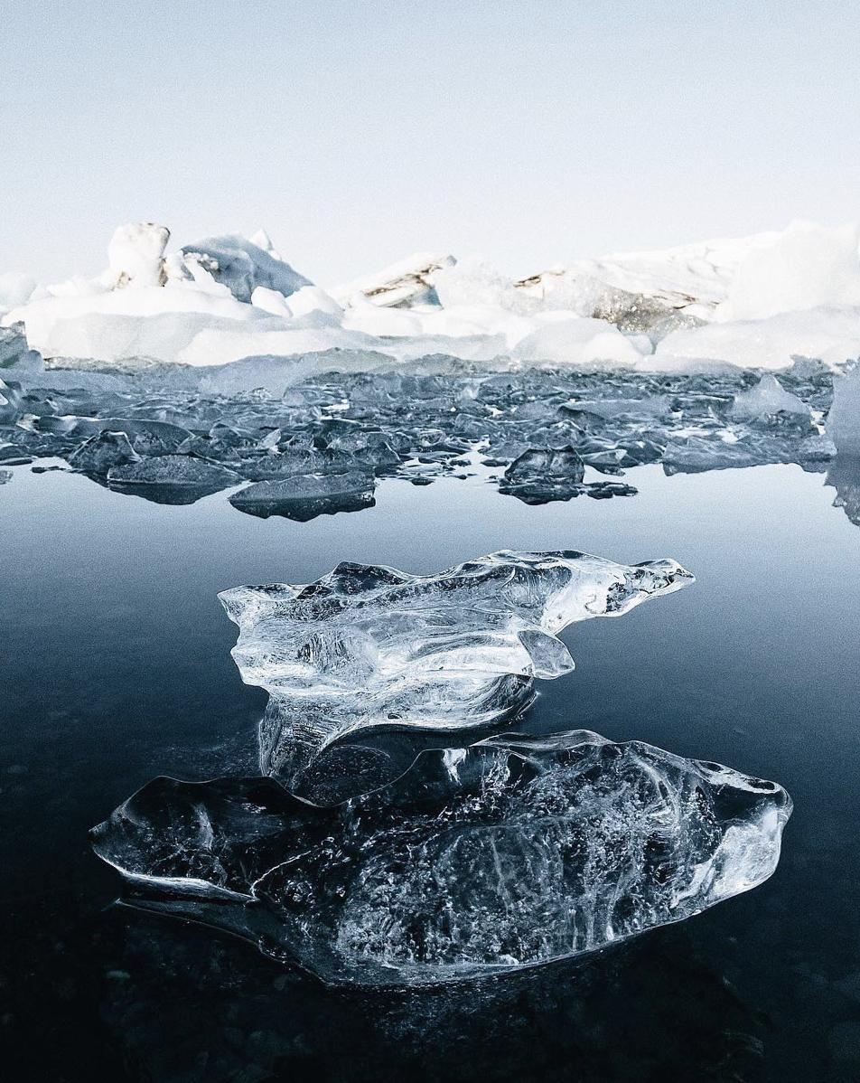 shotoniphone-iceland.jpg