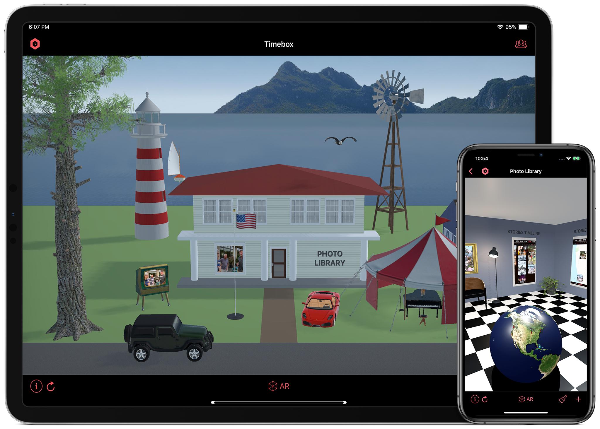 HomePageiPad+iPhone.jpg