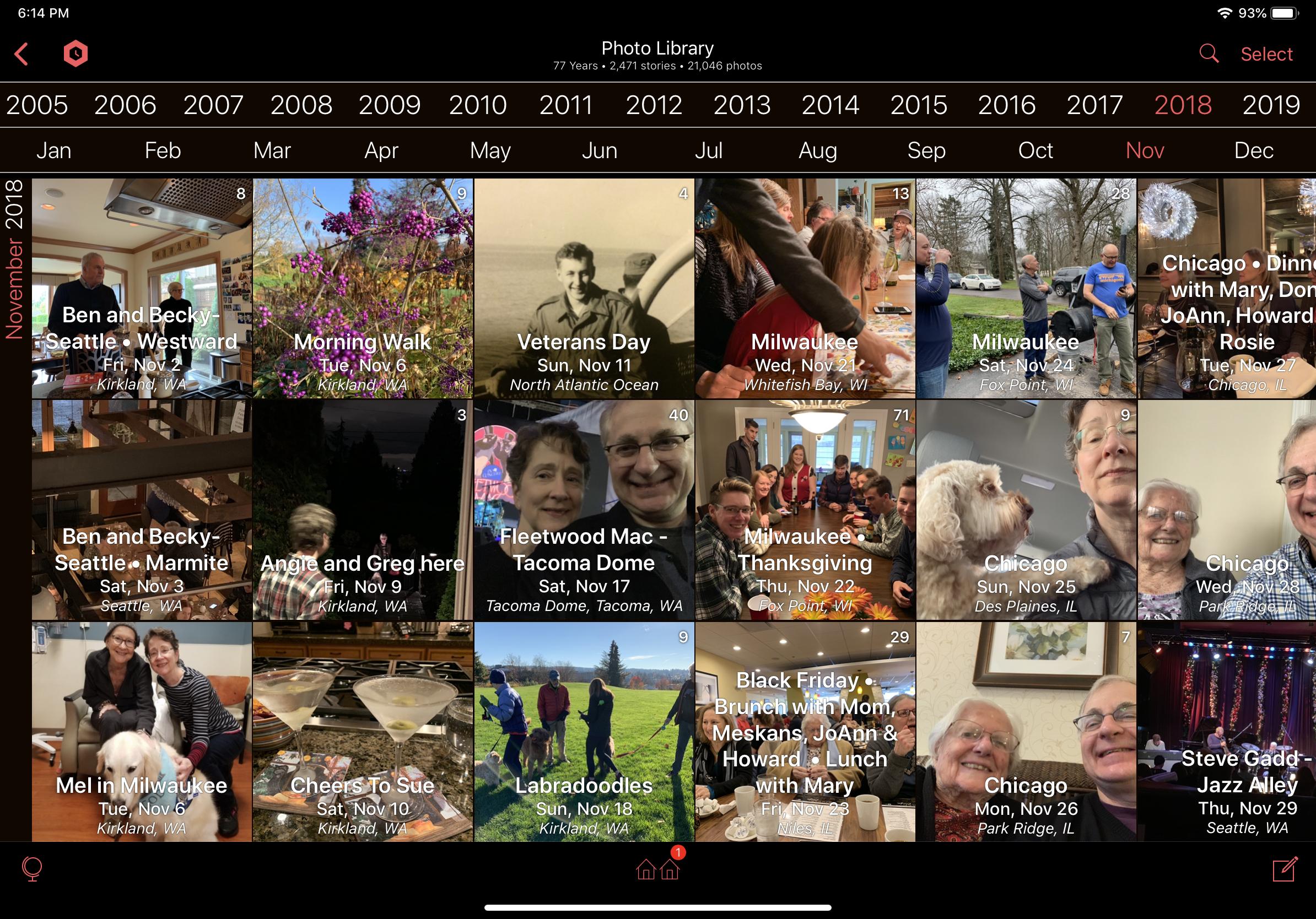 PhotoStoriesiPad.jpeg