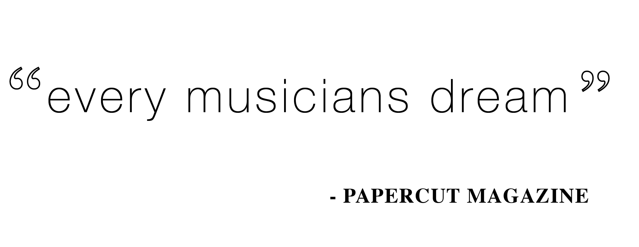 Papercut Quote-01.jpg
