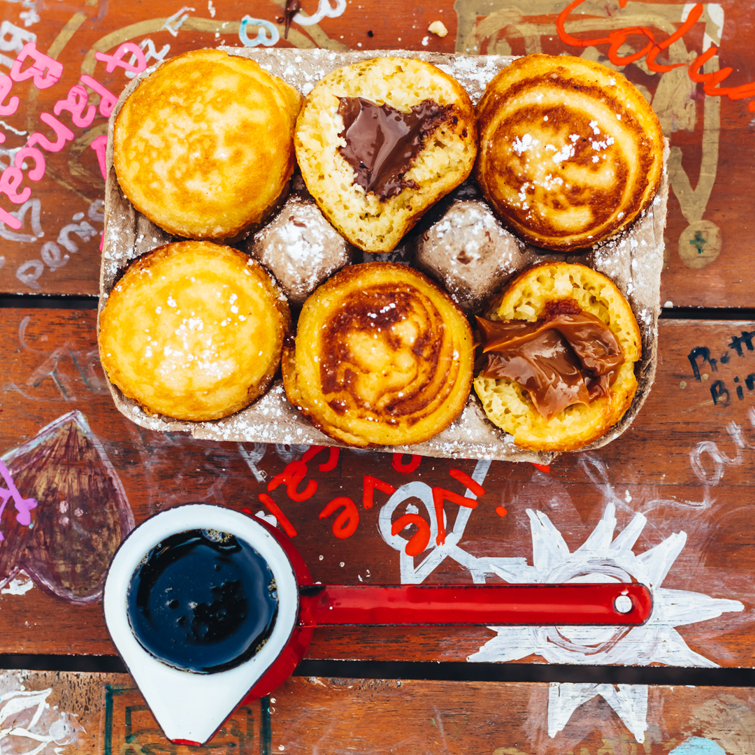 PancakeBallFillings.jpg