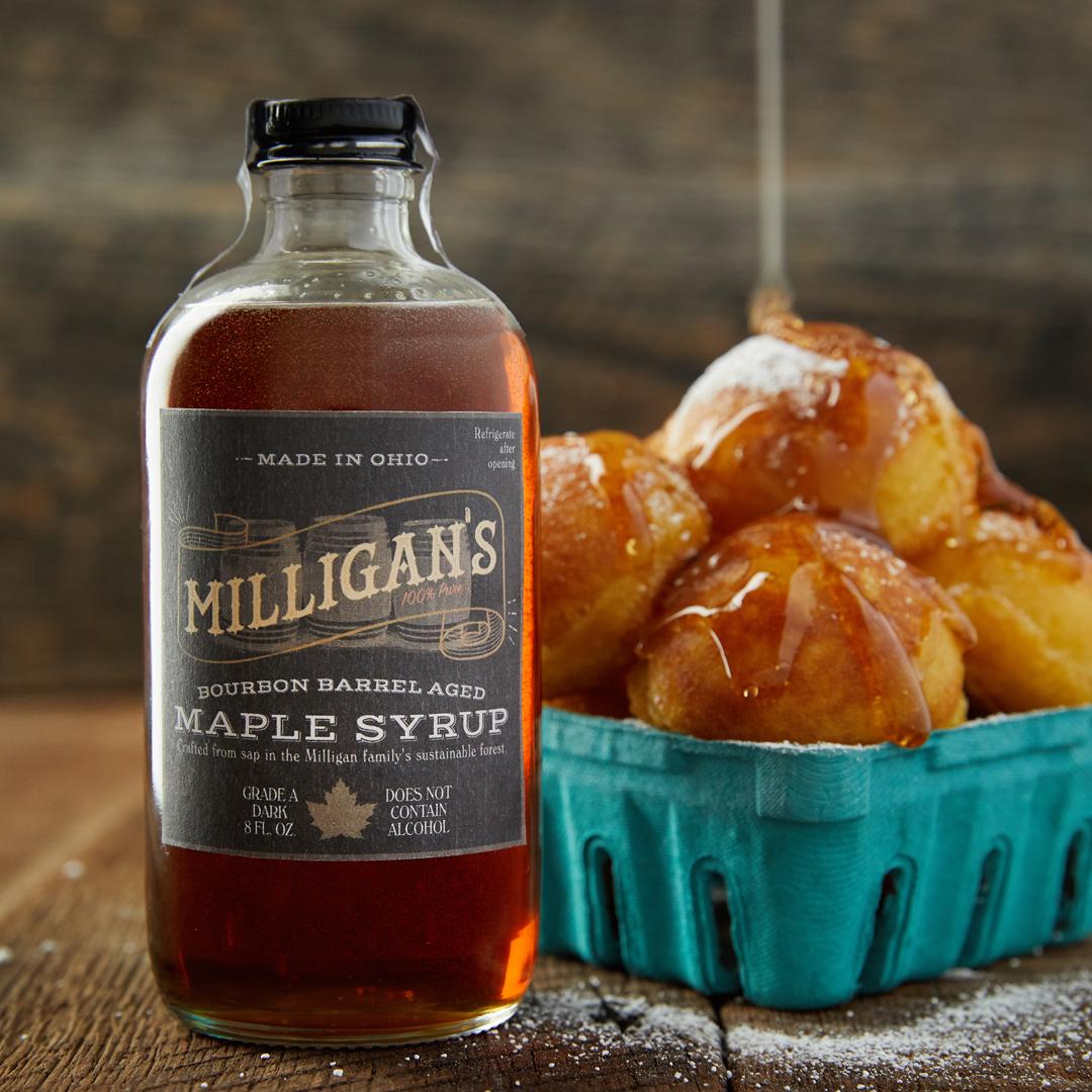 Milligan'sSyrupandPballs.jpg
