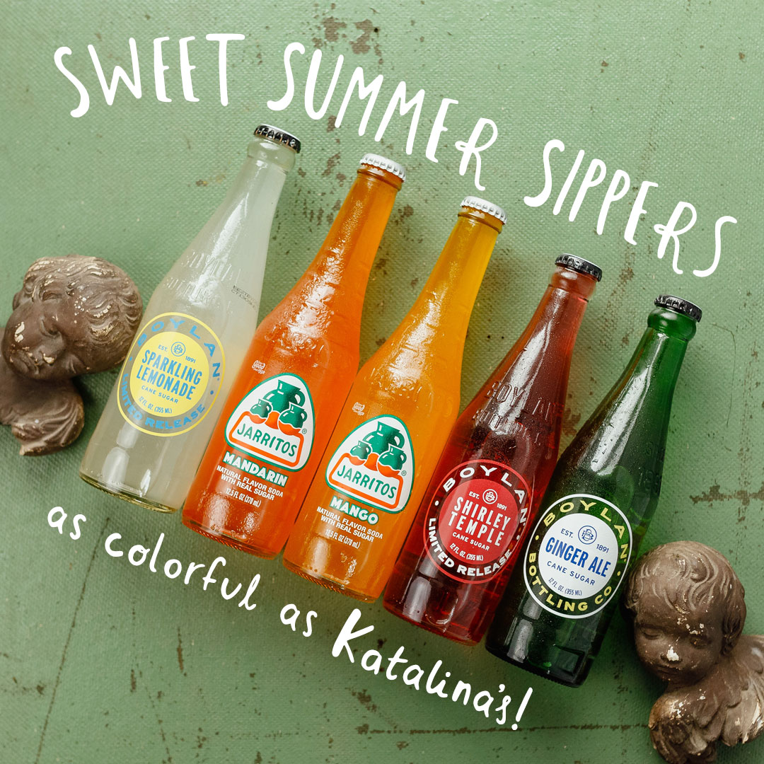 summersippers.jpg