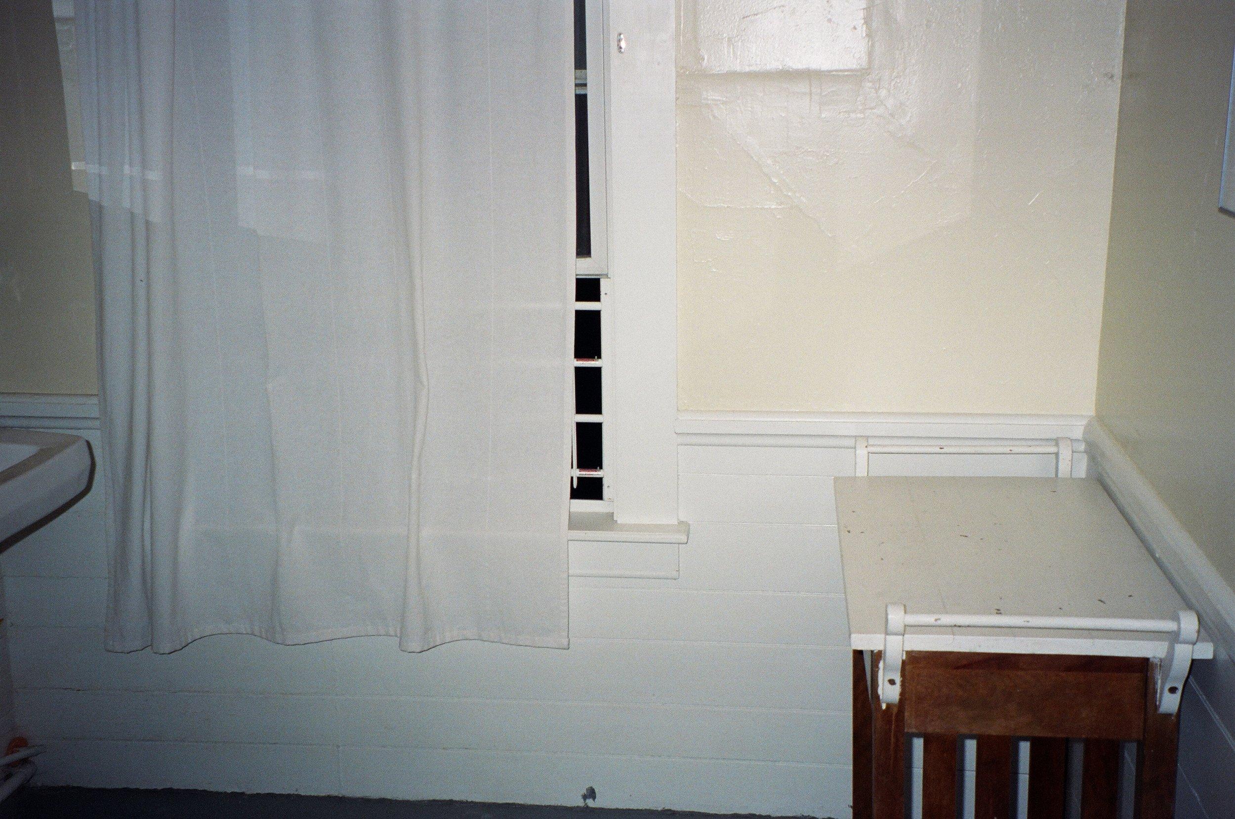 haunted window at star.JPG