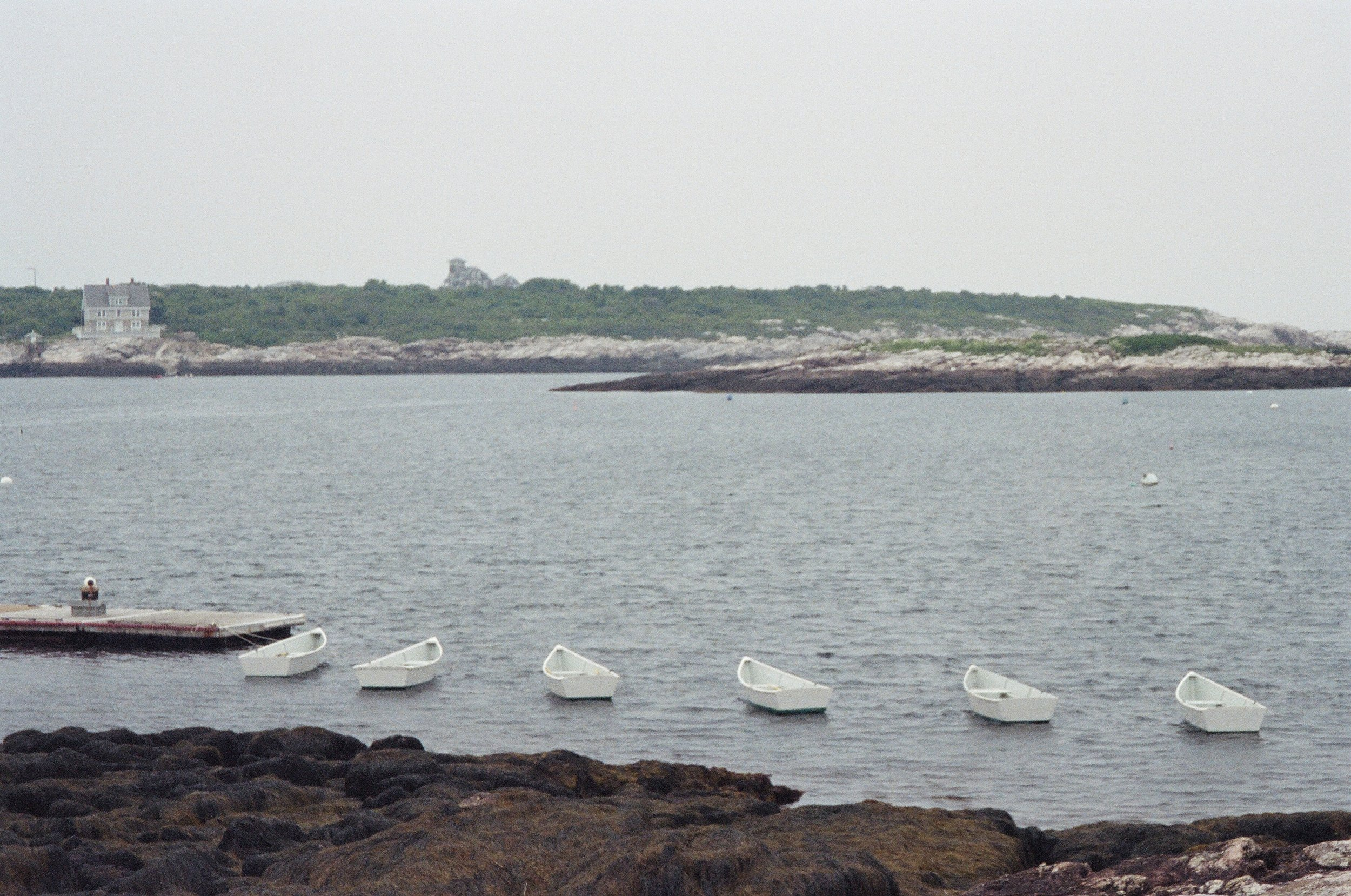 white boats at star.JPG