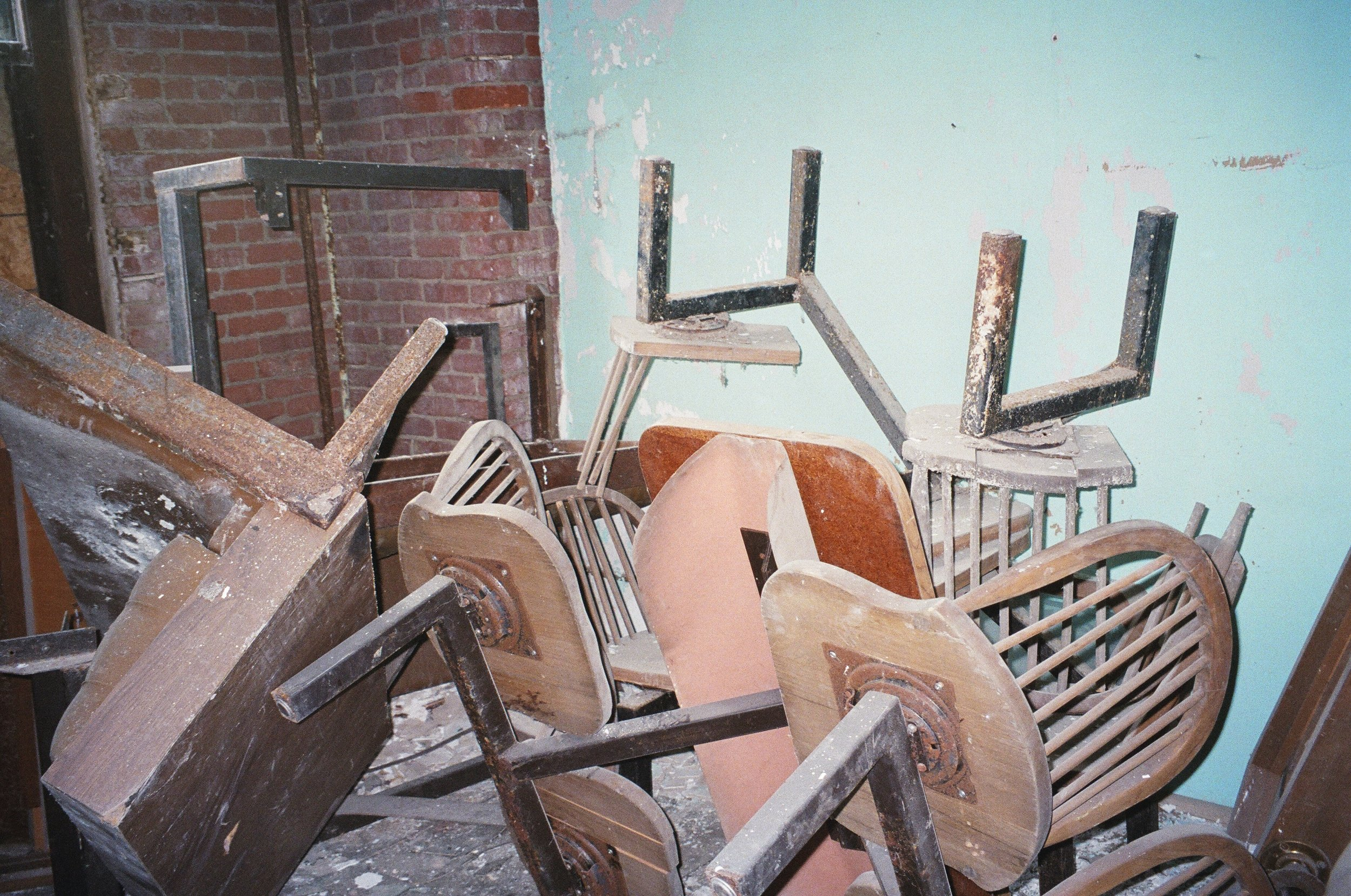 chairs in orphanage 2.JPG