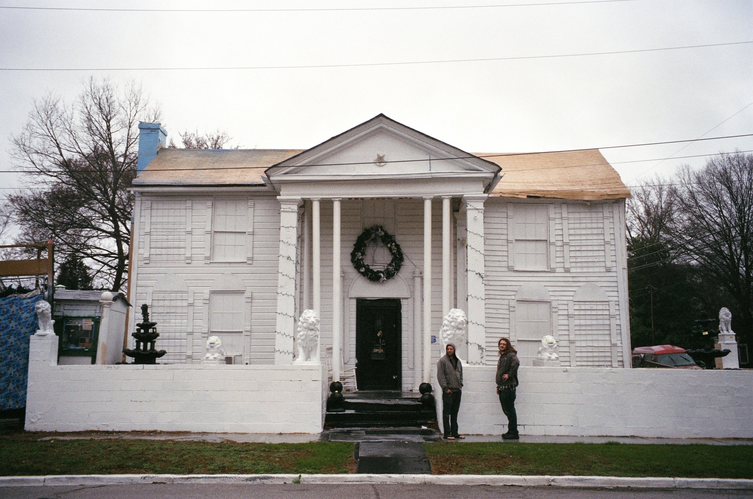 Graceland 2 front of house.JPG