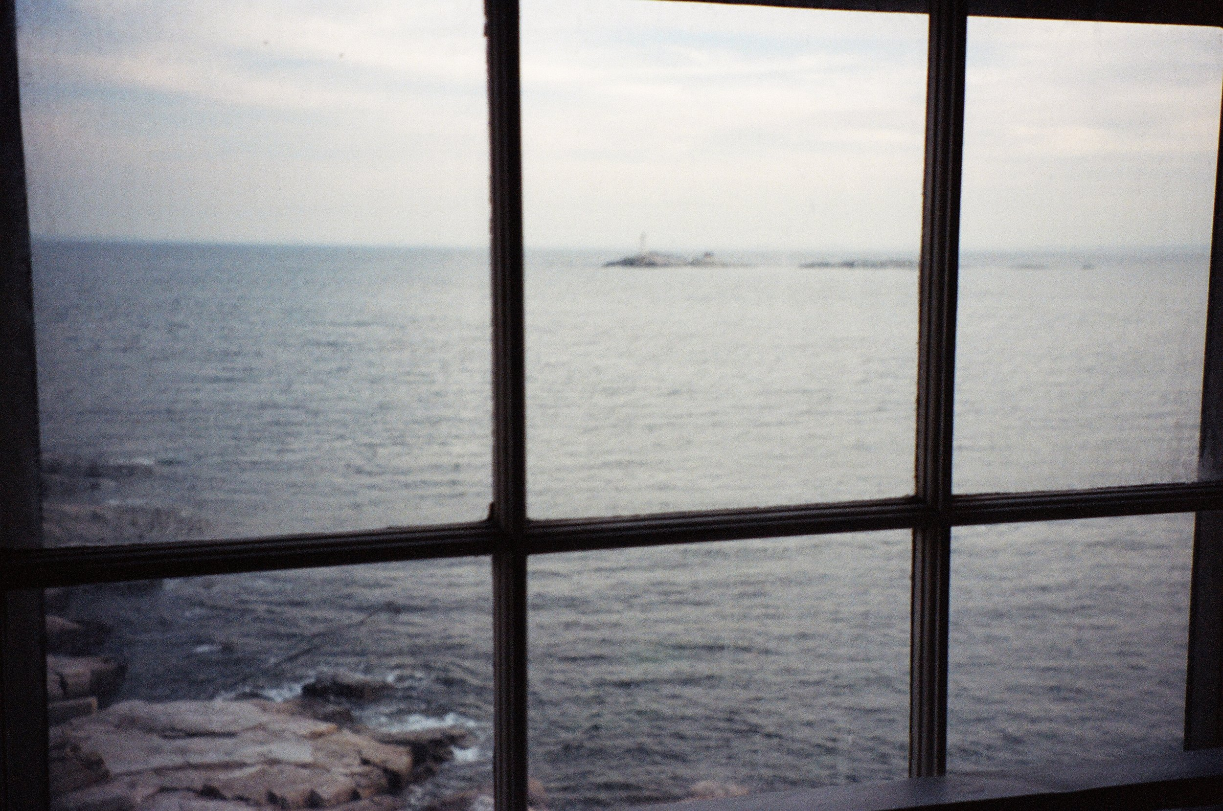 I see you for what you are (ocean through window).JPG
