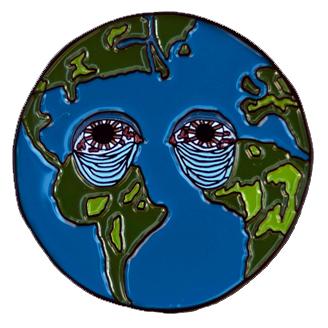 WEB-READY-EARTH.jpg