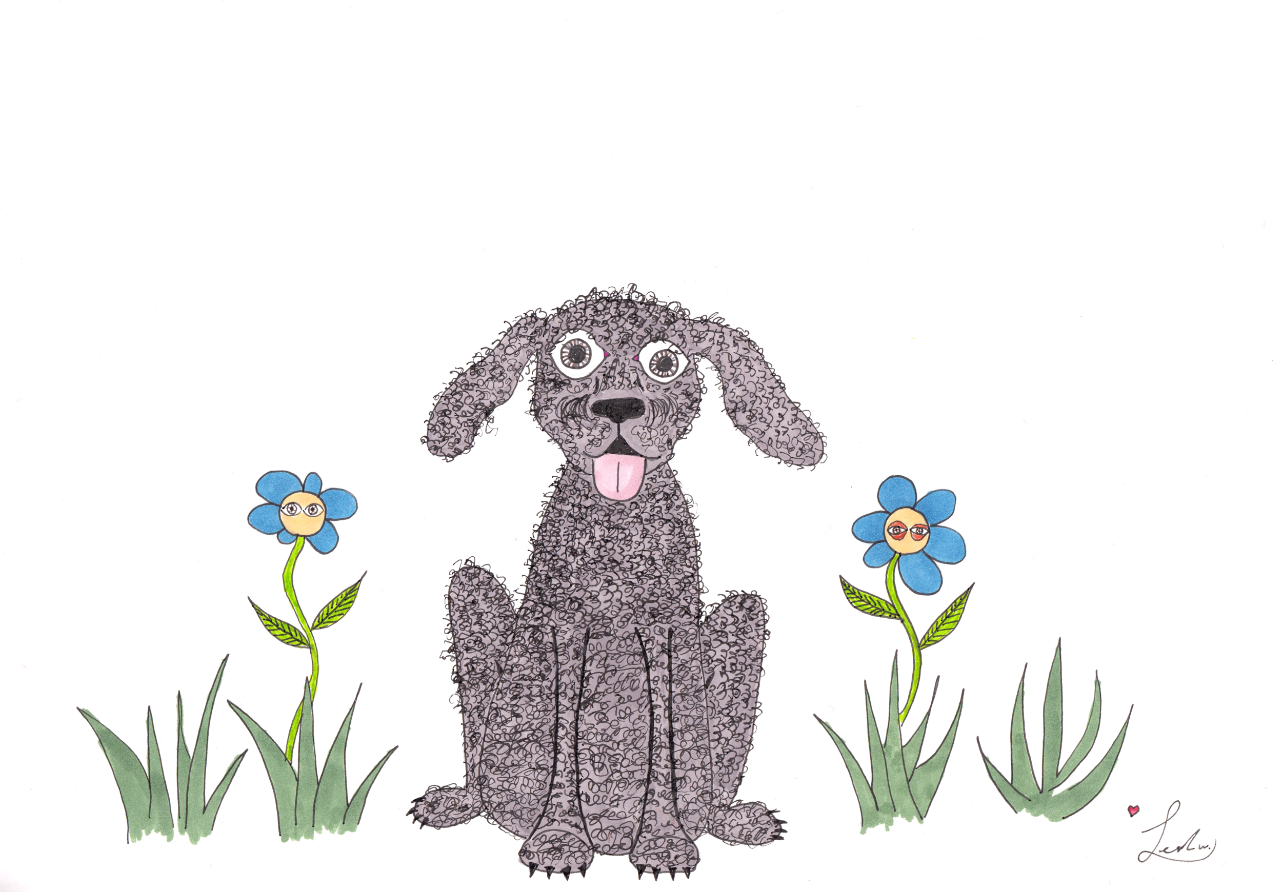 Hank the dog cropped .png