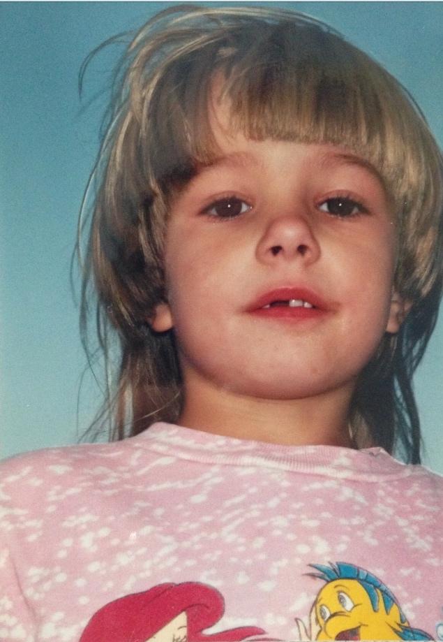 Leah+baby+missing+teeth.jpg