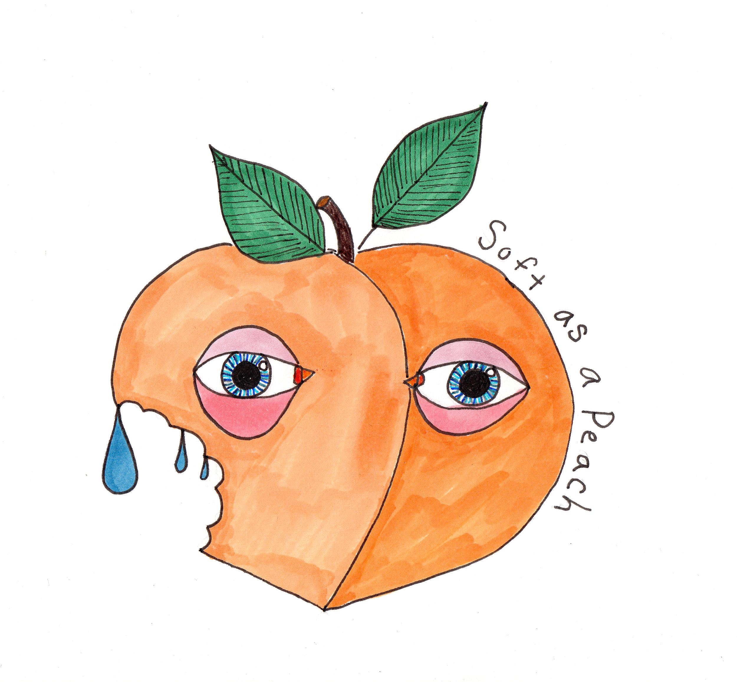 Soft as a peach tatt online.jpeg