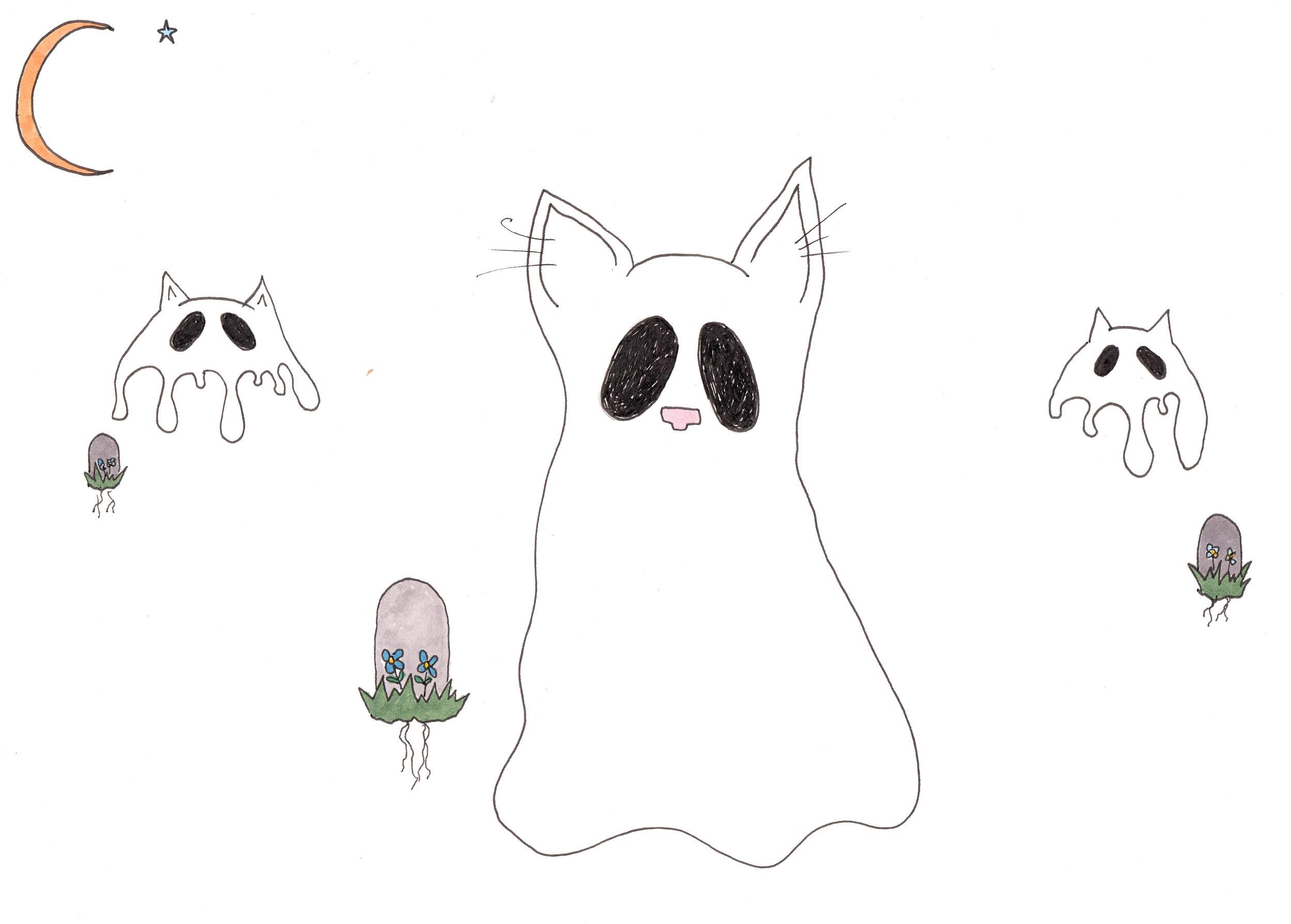 Ghost kittens cropped .jpg