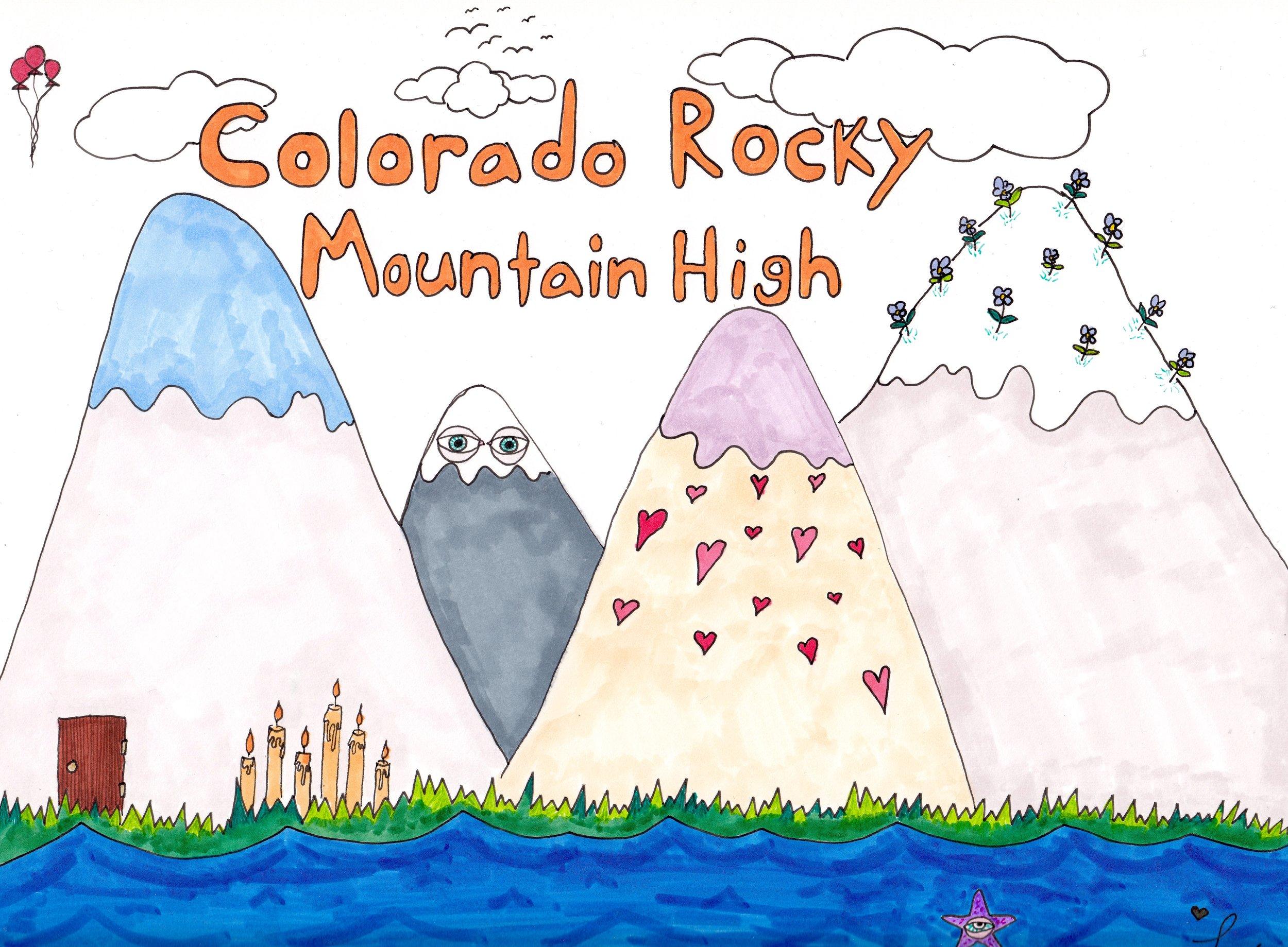 Colorado rock mountain crop .jpg