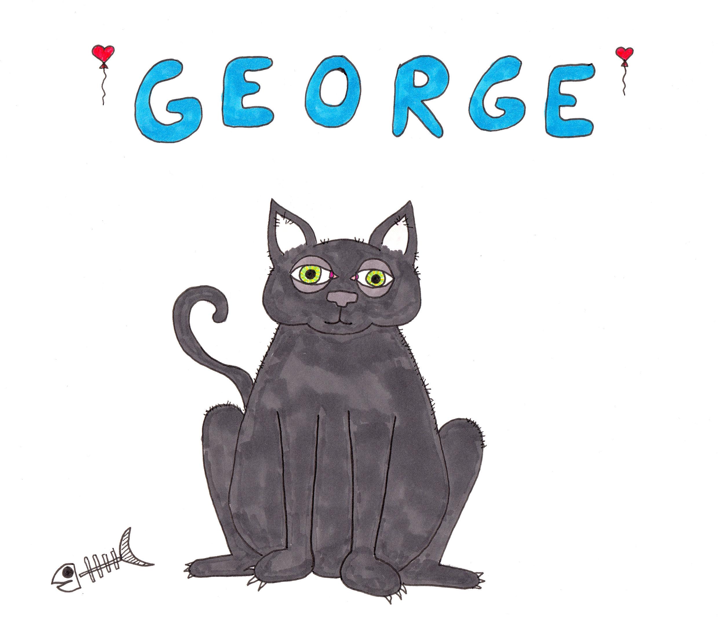 George cropped .jpg