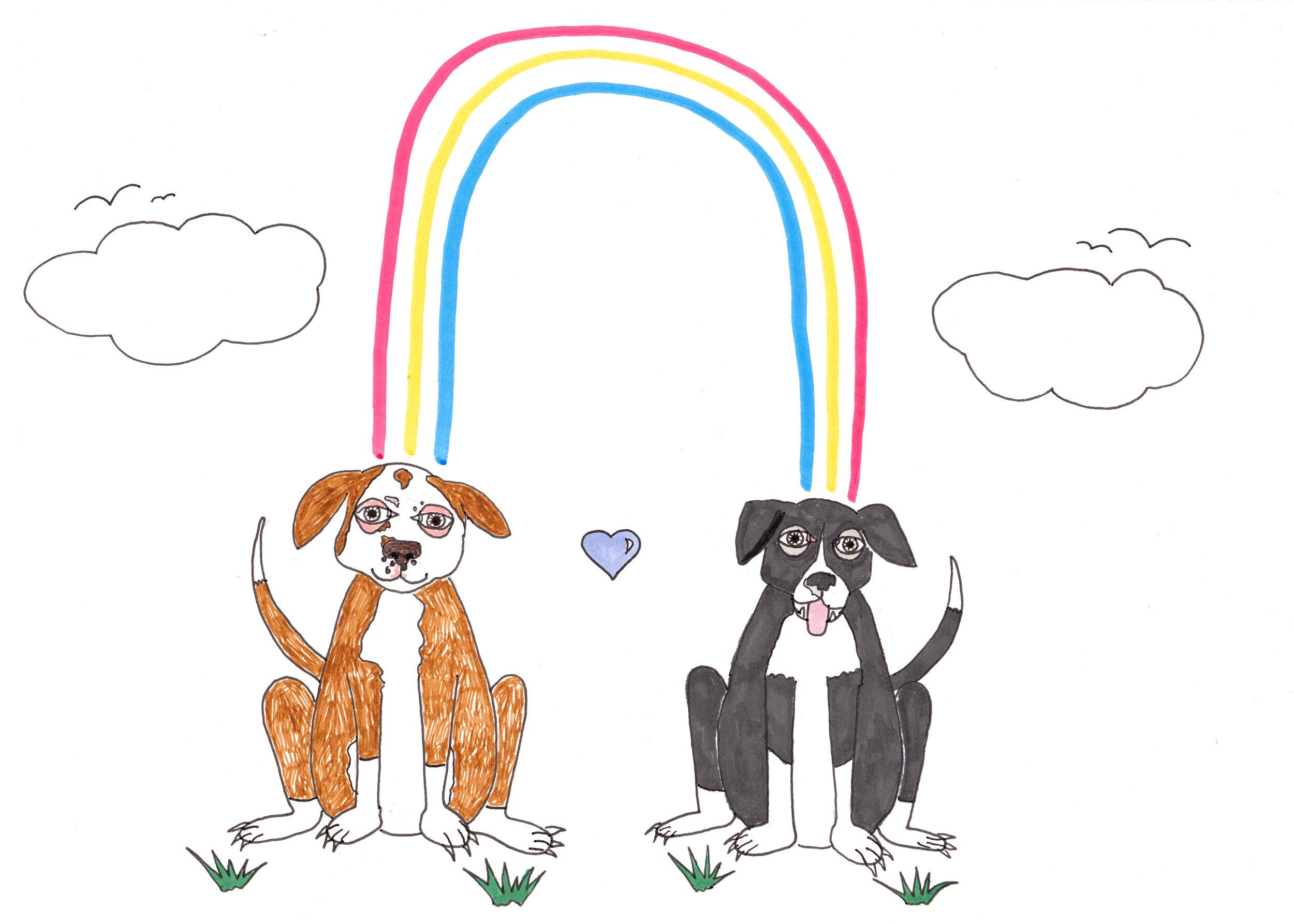 Two dogs in love crop .jpg