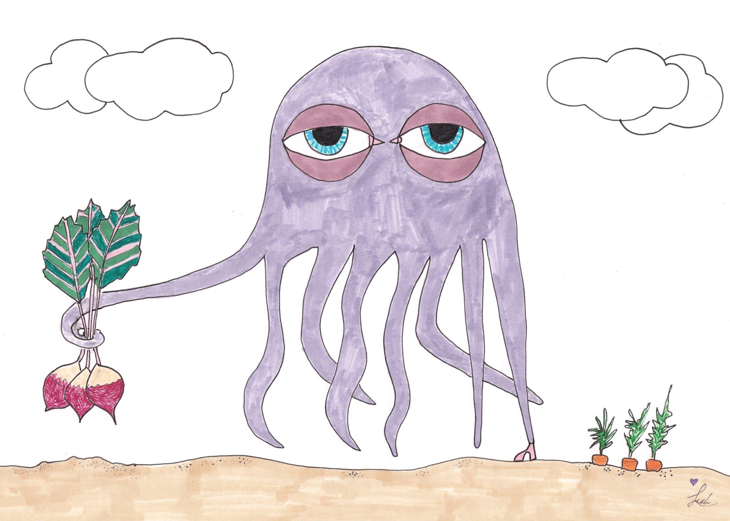 Octopus's garden SMALL .jpg