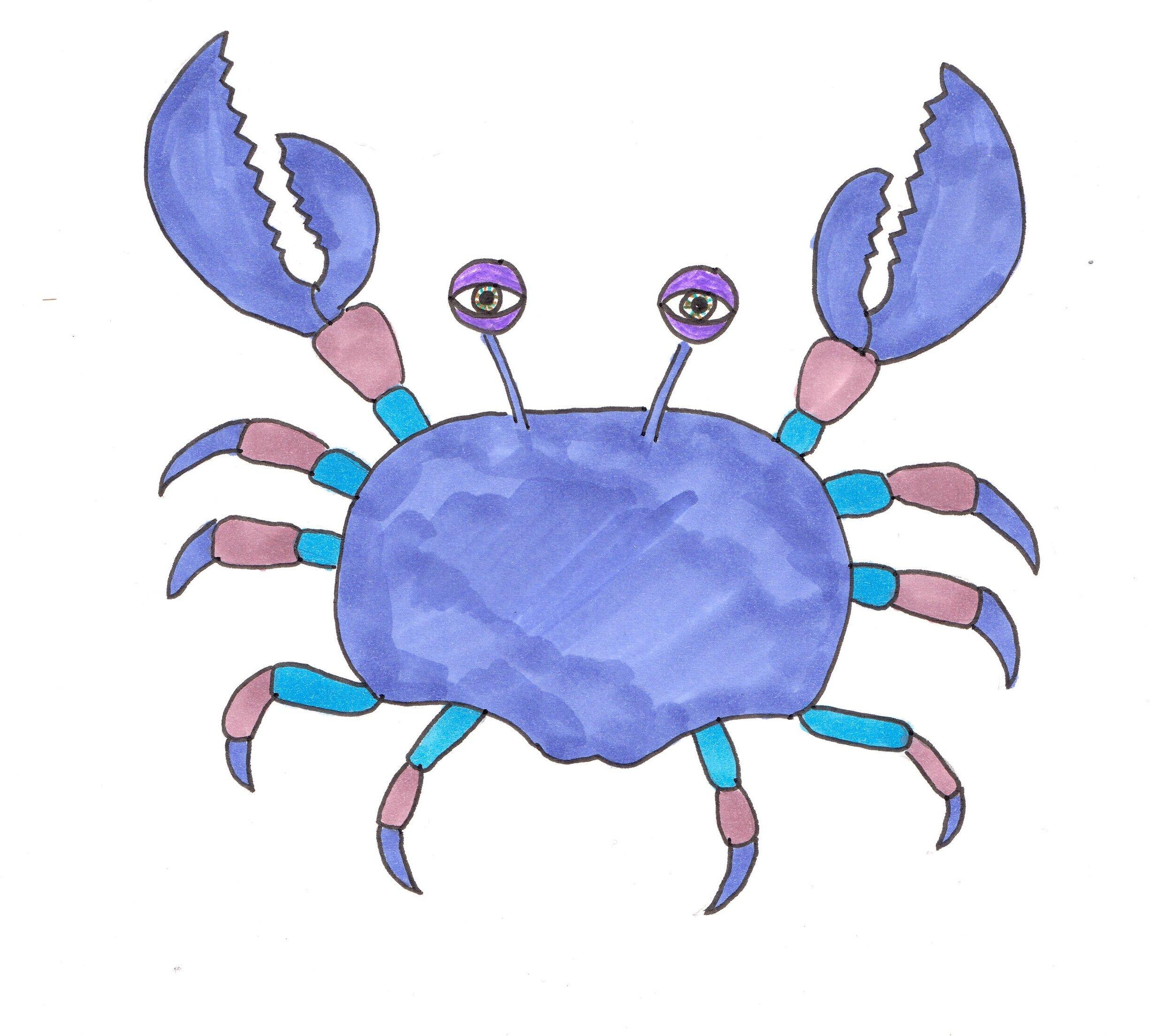 Crab purple crop.jpg