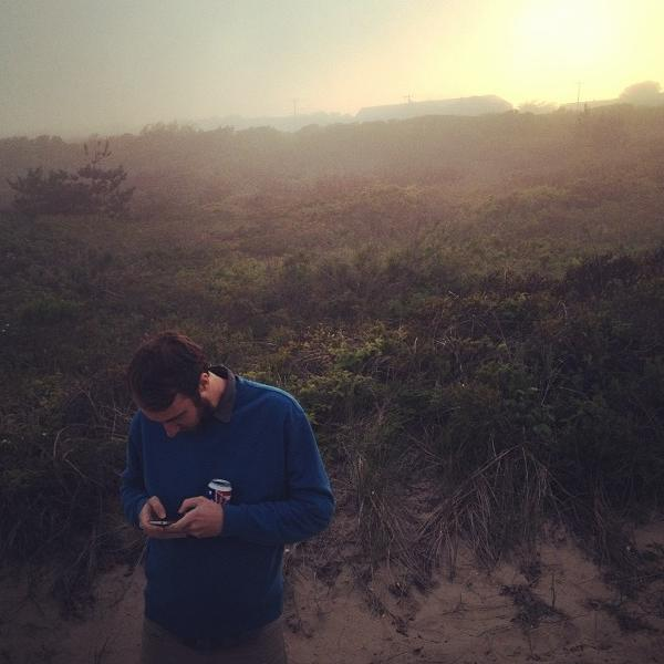 iphone-nature.jpg