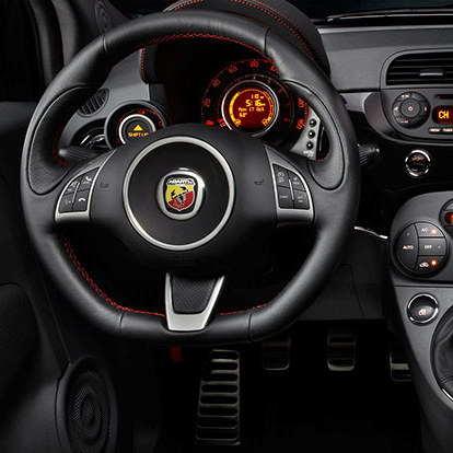 studiofiat_saskatoon_abarth500safety.png