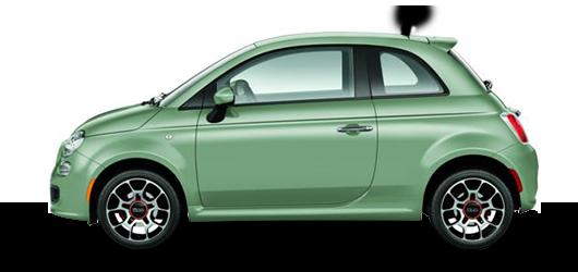 VERDE CHIARO (light green)