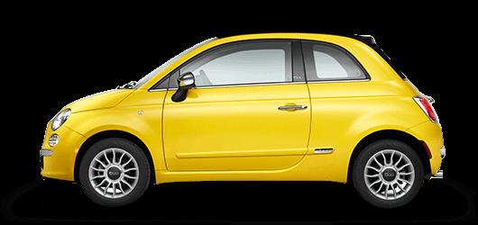 GIALLO (yellow)