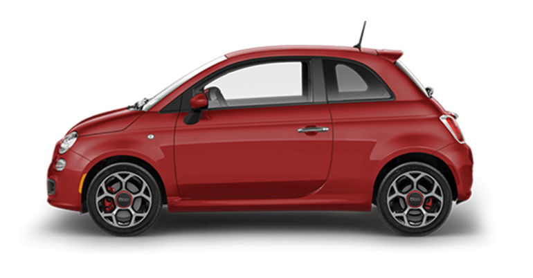 Fiat 500 Turbo.png