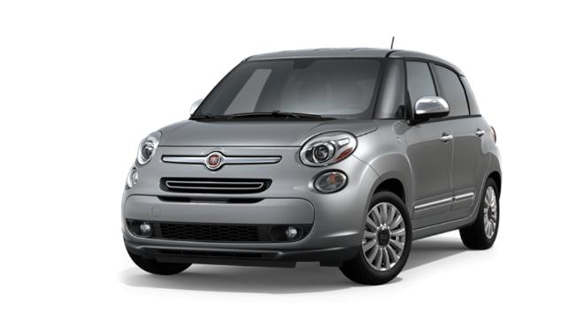 Fiat 500L 2.png