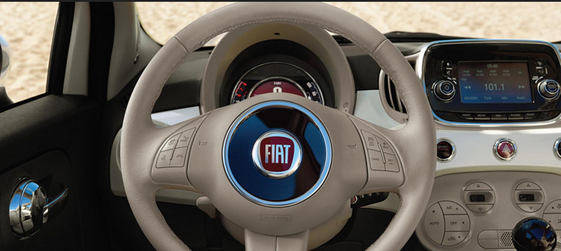 Fiat 500C14.png