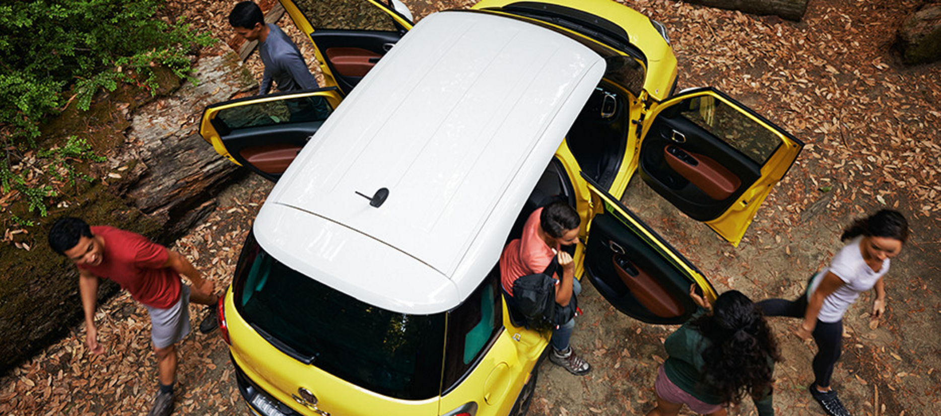 Fiat 500L5.png
