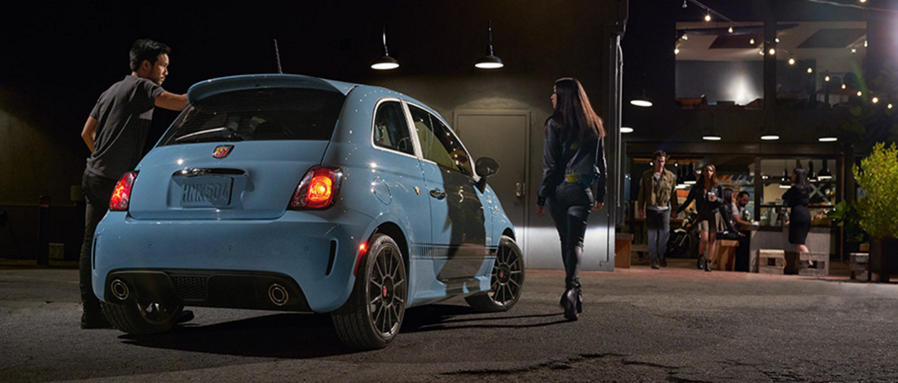 Fiat 500 Abarth7.png