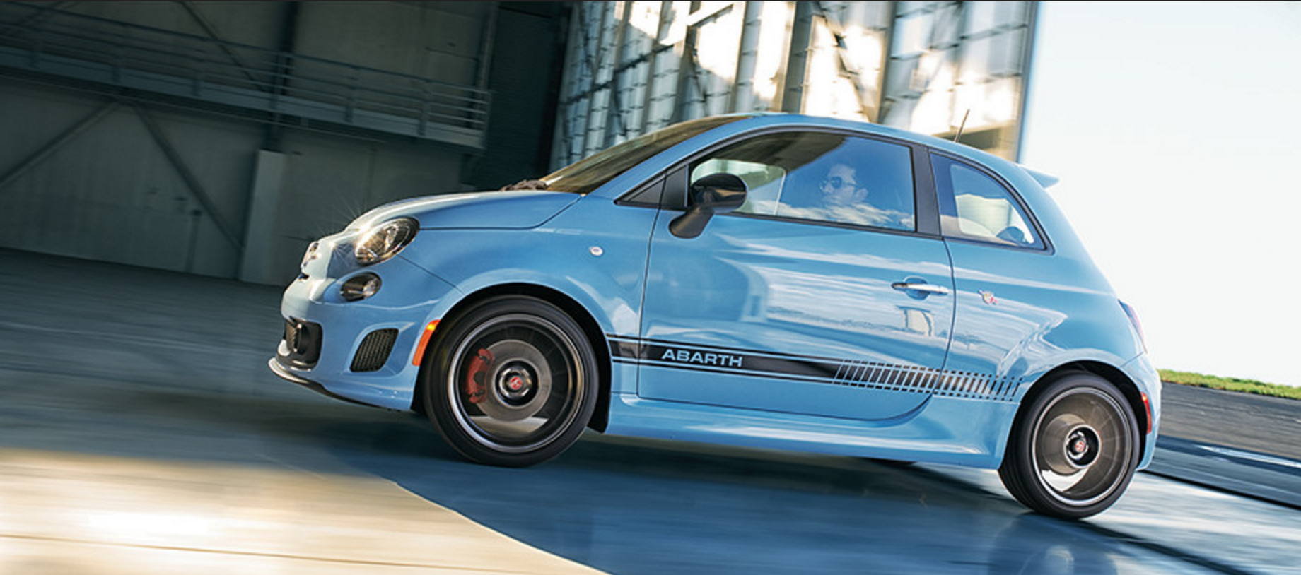 Fiat 500 Abarth8.png