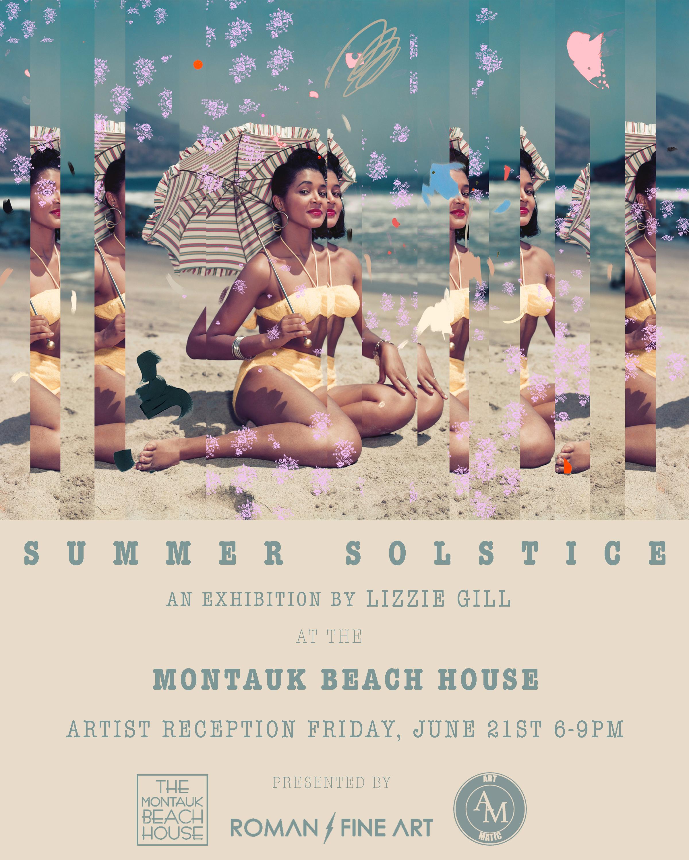 SummerSolsticeInvite_Final.jpg