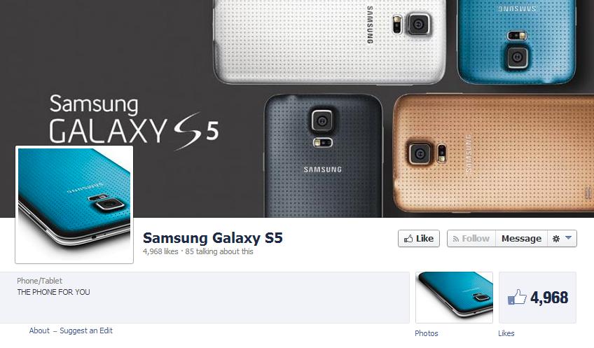 Samsung+Galaxy+S5.png