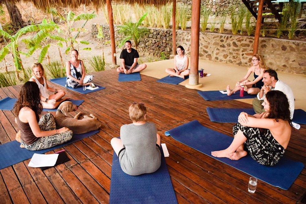 Wellness+Workshop+(32)+(Copy).jpg